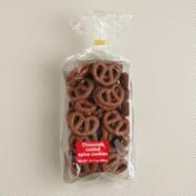 Schuhmann Gingerbread Mini Pretzels, Set of 2