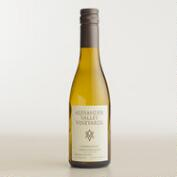 Alexander Valley Chardonnay, 375ml