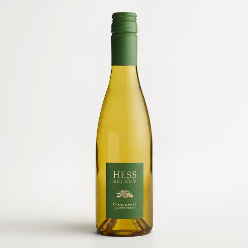Hess Select Chardonnay, 375ml