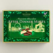 Walkers Chocolates of London After Dinner Mints