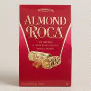 Almond Roca, 2-Piece