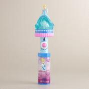 Disney Princess Candy Light Up Wand