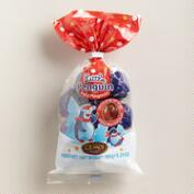 Cemoi Little Penguin Chocolate Bag