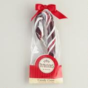 Kencraft Hot Chocolate Candy Cane