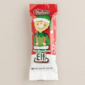 Pearsons Elf Milk Chocolate Marshmallow, Set of 6