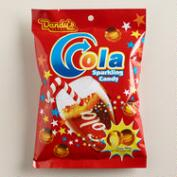 Dandy's Sparkling Cola Hard Candy
