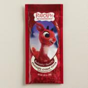 Rudolph Chocolate Cocoa, Set of 5