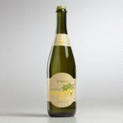 Meyer Lemon California Sparkling Juice