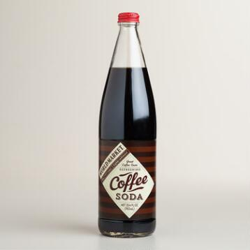 World Market® Coffee Italian Soda