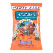 Hawaiian Luau BBQ Kettle-Style Potato Chips