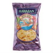 Hawaiian Sweet Maui Onion Ring Chips
