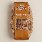 Hines Orchard Fresh Mixed Nuts
