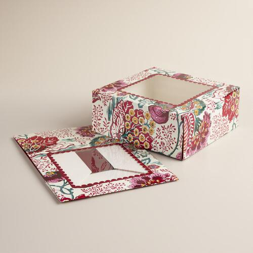To-Go Pie Boxes, 2-Pack