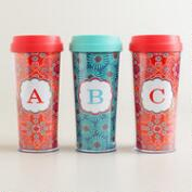 Monogram Travel French Press Collection