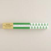 Holiday Tree Parchment Paper Roll