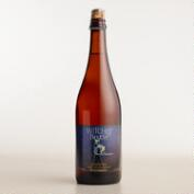 Witches' Brew Belgian Triple Ale