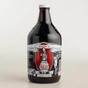 Rogue Dead Guy Maibock Growler, 64oz.