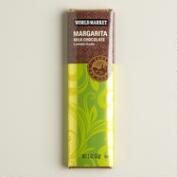 World Market® Margarita Milk Chocolate Bar, Set of 2