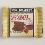 World Market® Changemaker Red Velvet Chocolate