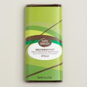 Seattle Chocolates Meltaway Mint Truffle Bar