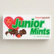Tootsie Valentine's Day Junior Mints