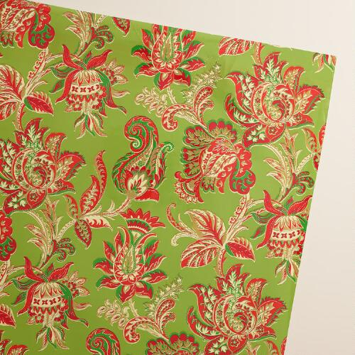 Marcel Jumbo Wrapping Paper Roll