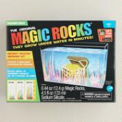 The Original Magic Rocks Kit