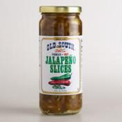 Old South Pickled Jalapenos