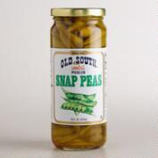 Old South Pickled Snap Peas