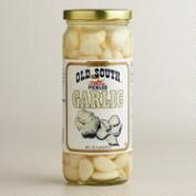 Old South Pickled Garlic