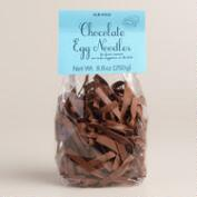 Alb Gold Chocolate Dessert Egg Noodles