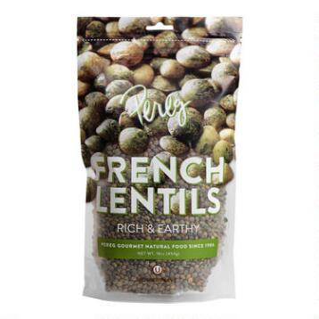 Pereg French Lentils, Set of 2