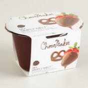 ChocoMaker Simply Melt Milk Chocolate