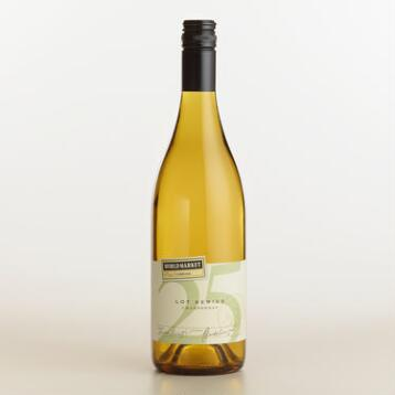 World Market® Lot 25 Sonoma Chardonnay