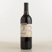 World Market® North Coast Zinfandel
