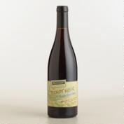 World Market® Russian River Pinot Noir