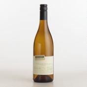 World Market® Russian River Chardonnay