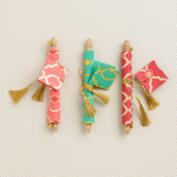 Ethel Handmade Love Notes, Set of 3