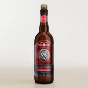 Game of Thrones Valar Morghulis Dubbel Ale