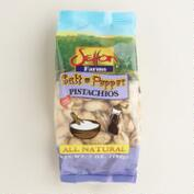 Setton Farms Salt and Pepper Pistachios