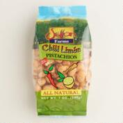 Setton Farms Chili Limon Pistachios
