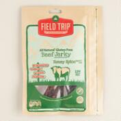 Field Trip Honey Spice Beef Jerky