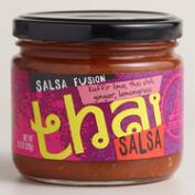 World Market® Thai Kaffir Lime Salsa Fusion