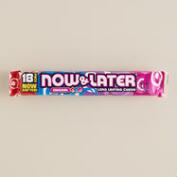 Ferrara Now & Later Candy, Set of 12