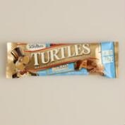 Demet's Sea Salt and Caramel Turtles