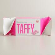 Sweets Watermelon Taffy Candy Box