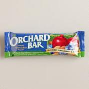 Orchard Blueberry, Pomegranate and Almond Bar