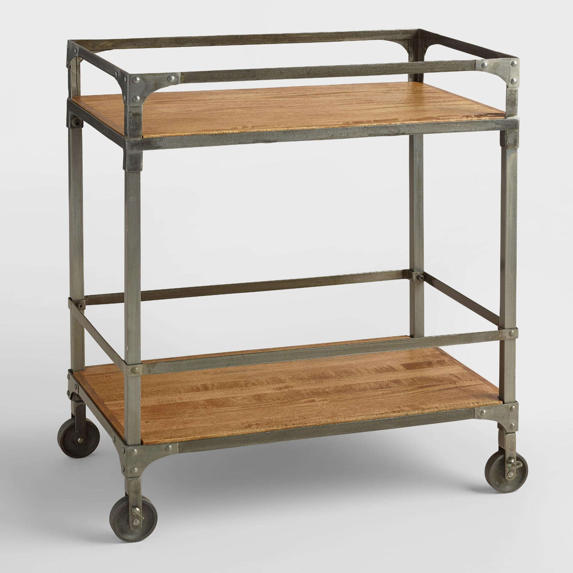 Outdoor Lighting Stores picture on Outdoor Lighting Storesaiden bar cart.do with Outdoor Lighting Stores, Outdoor Lighting ideas ba48e3bddfd8b7160acdedcad3055780