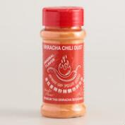 Original Thai Sriracha Seasoning
