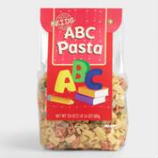 World Market® Kids' ABC Pasta, Set of 2 bags